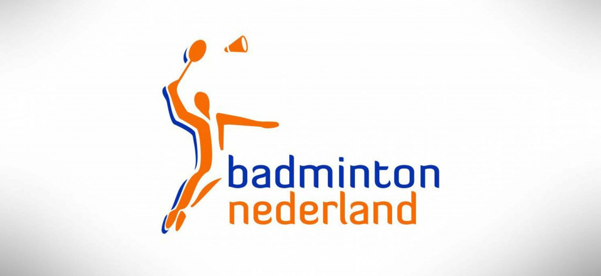 Alle competities definitief stopgezet