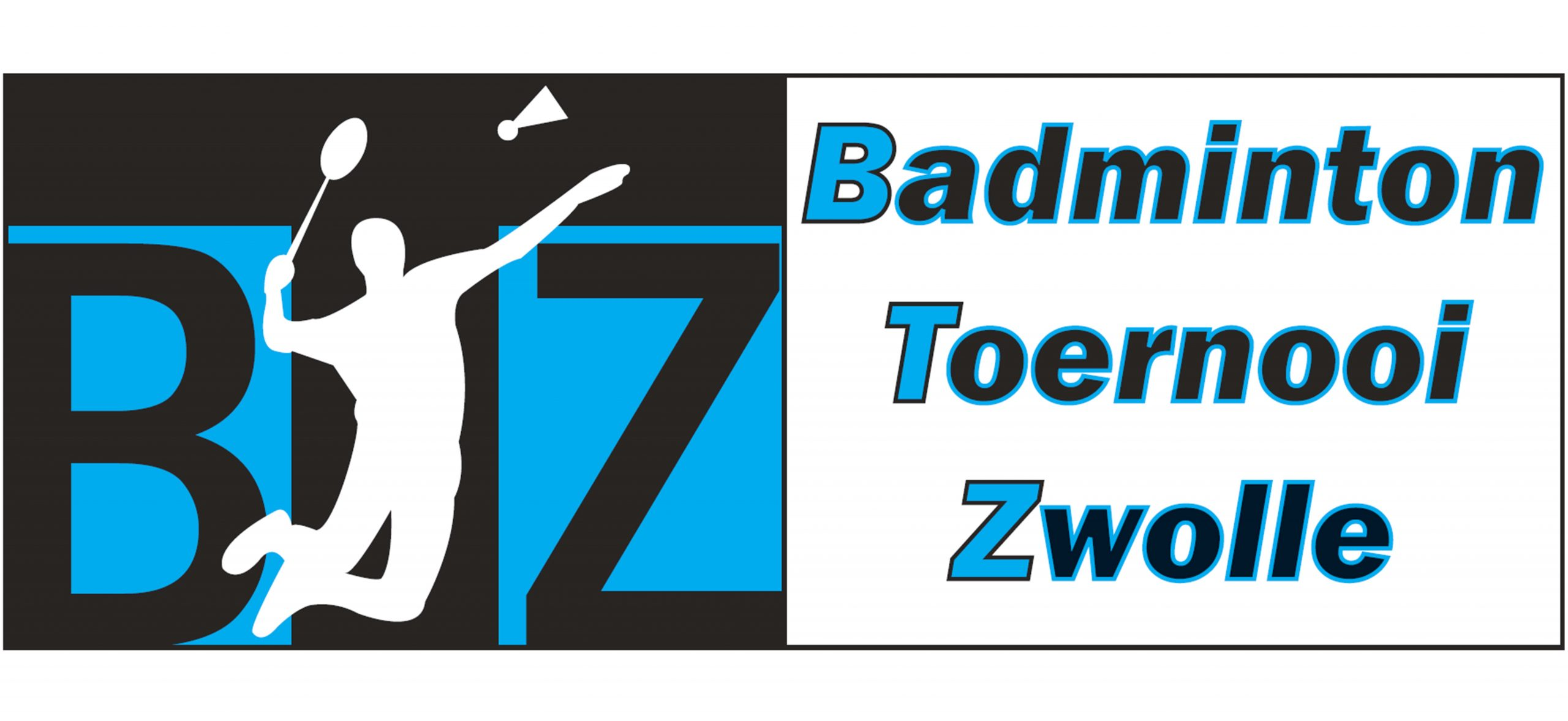 Badminton Toernooi Zwolle